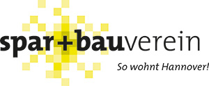 S+B-Logo_Claim_web
