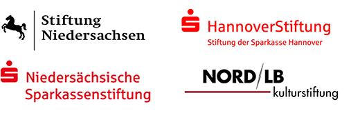logos_stiftungen