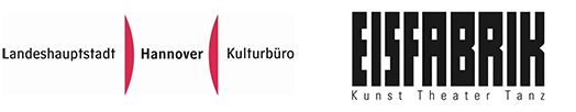 kulturbuero-eisfabrik-logos